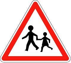 Ecole signalisation