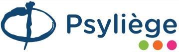 Psyliege logo